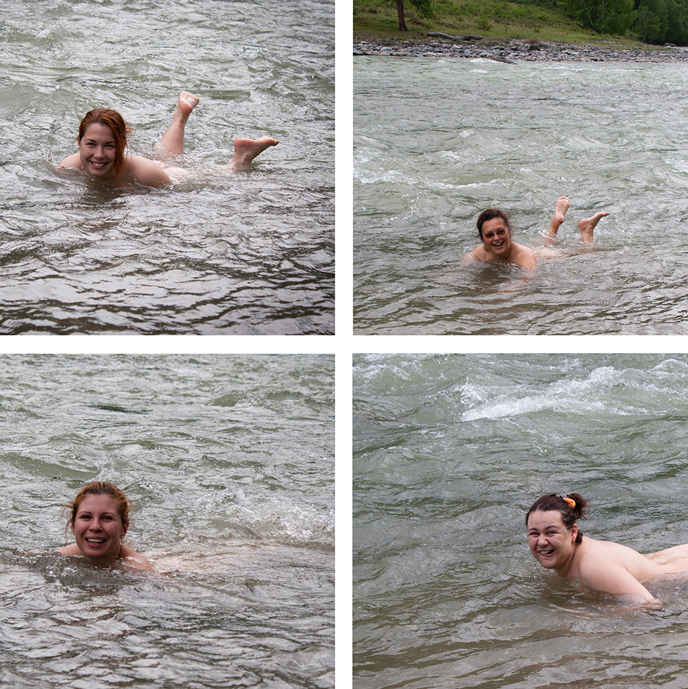 11_купание в чуе_4 в 1_s