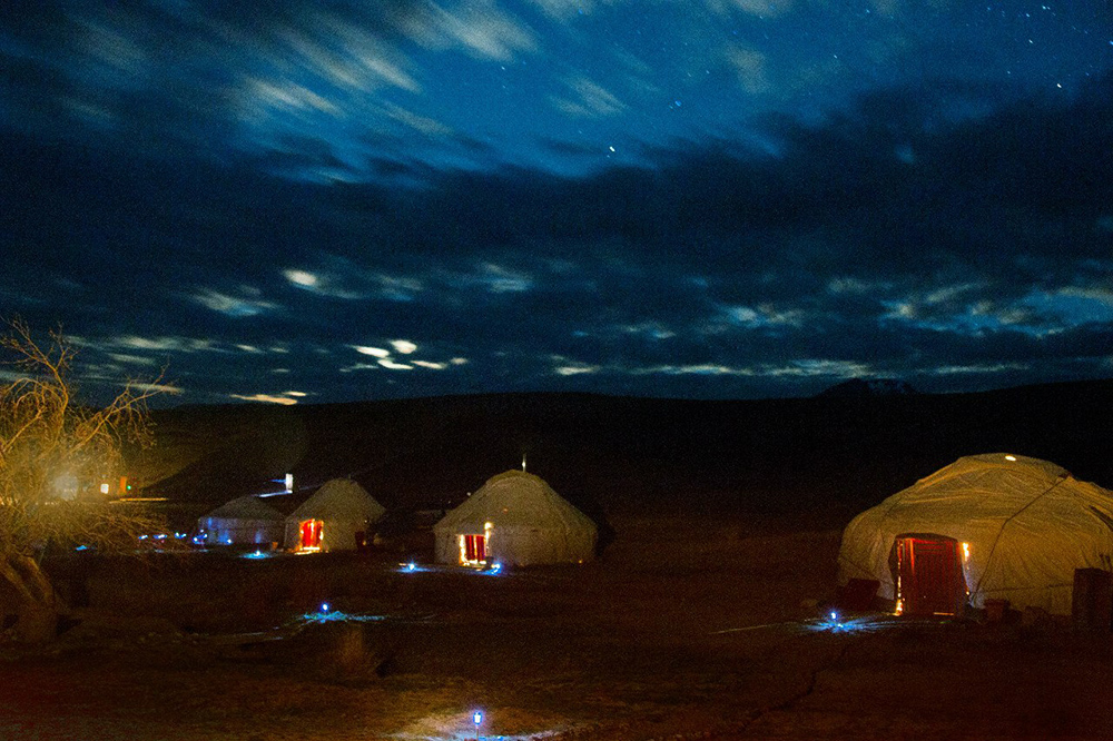 15_тыдтуярык ночьюs