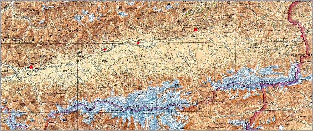 1_Alay_map