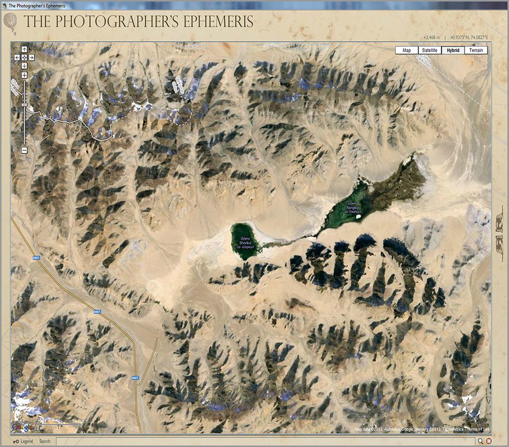17_0_1000_Map Rankul