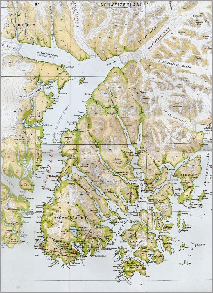 2_map_Angmassalik_6_Line