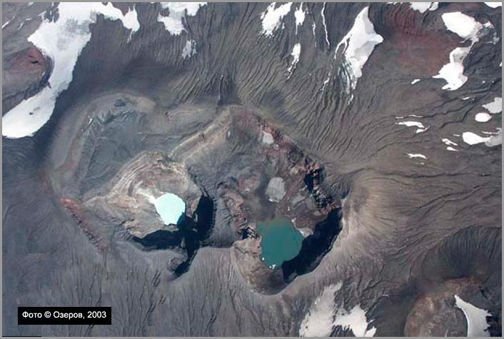 4_кратер Горелого_1
