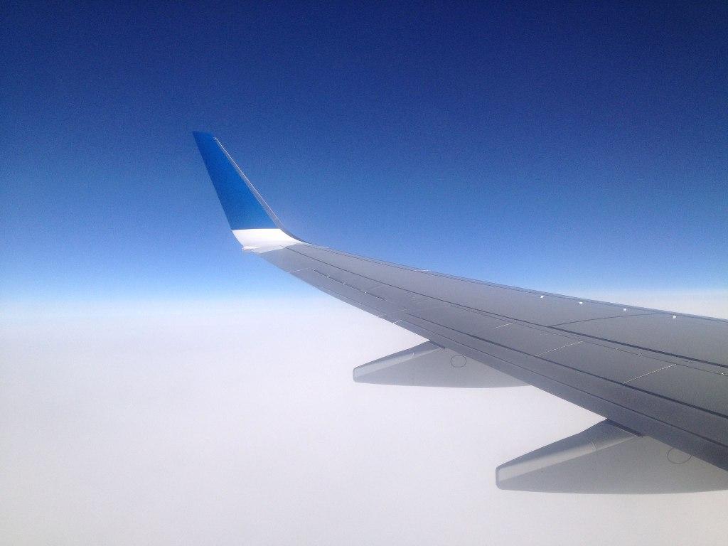 Крыло самолета_s1000