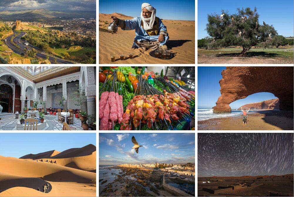 1_Марокко