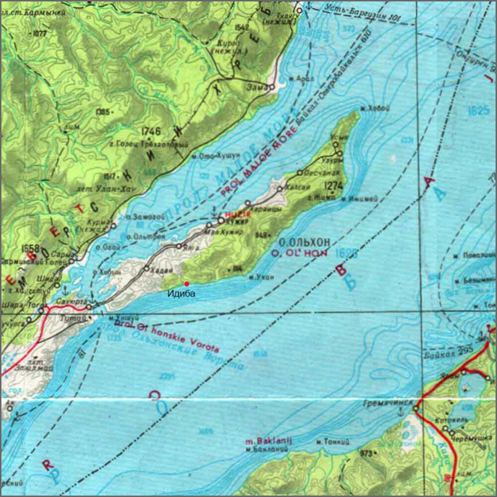 1_map_Байкала_Идиба_1