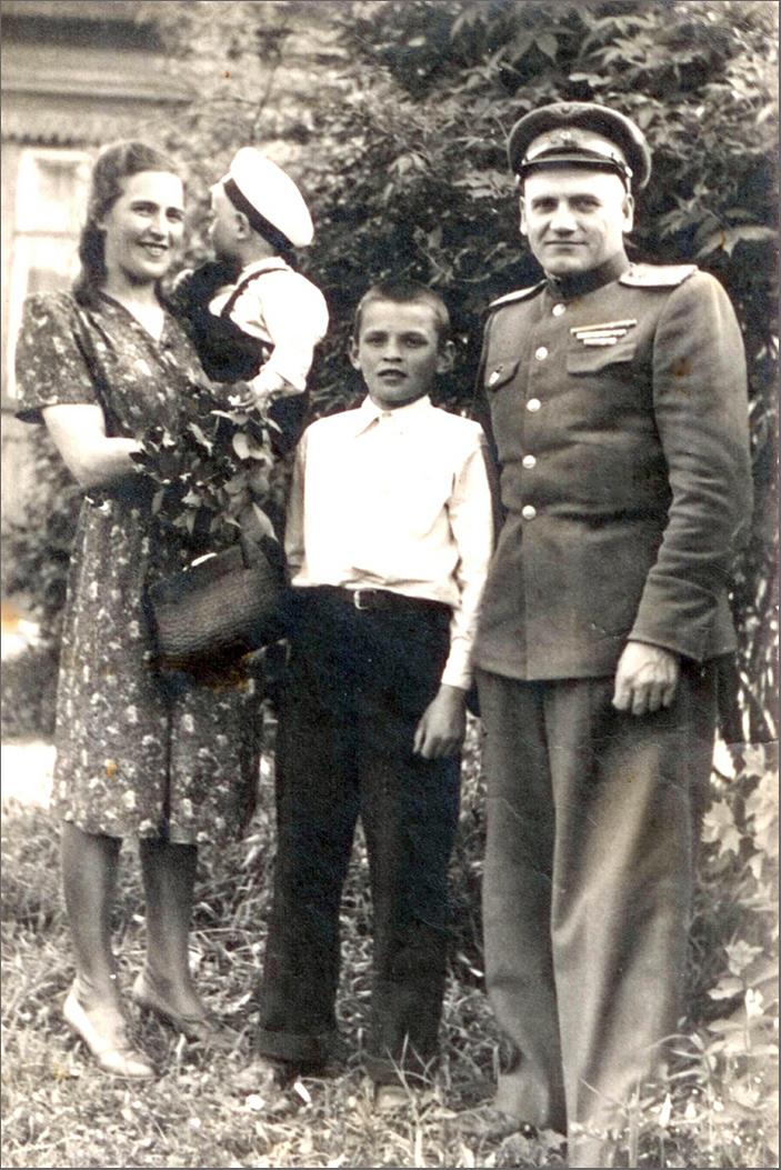 38_1948a