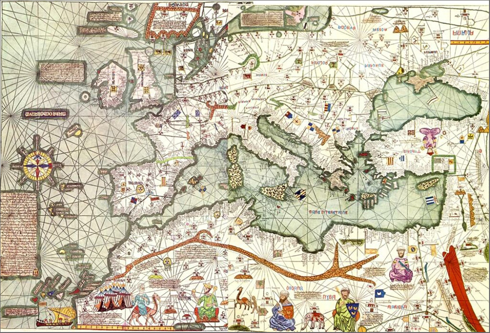 2_Europe_Mediterranean_Catalan_Atlas