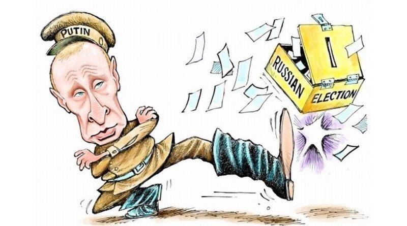 РФ значительно расширила фронт своей информационной войны, - глава МИД Эстонии Миксер - Цензор.НЕТ 5107