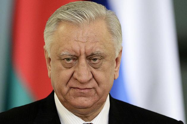 serious_mikhail_myasnikovich