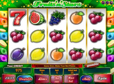 igrovoy-avtomat-fruitsnstars-igra-frukti-i-zvezdi