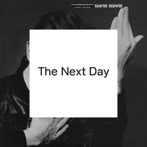 David_Bowie_The_Next_Day