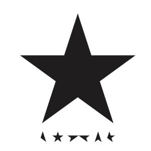 BlackStarCoverCD