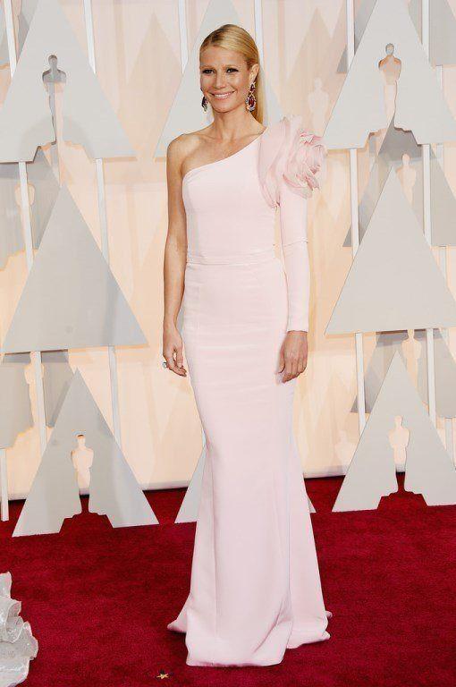 Gwyneth_Paltrow_Arrivals_87th_Annual_Academy_SXJQqUZ2nD-x_zps4df831be