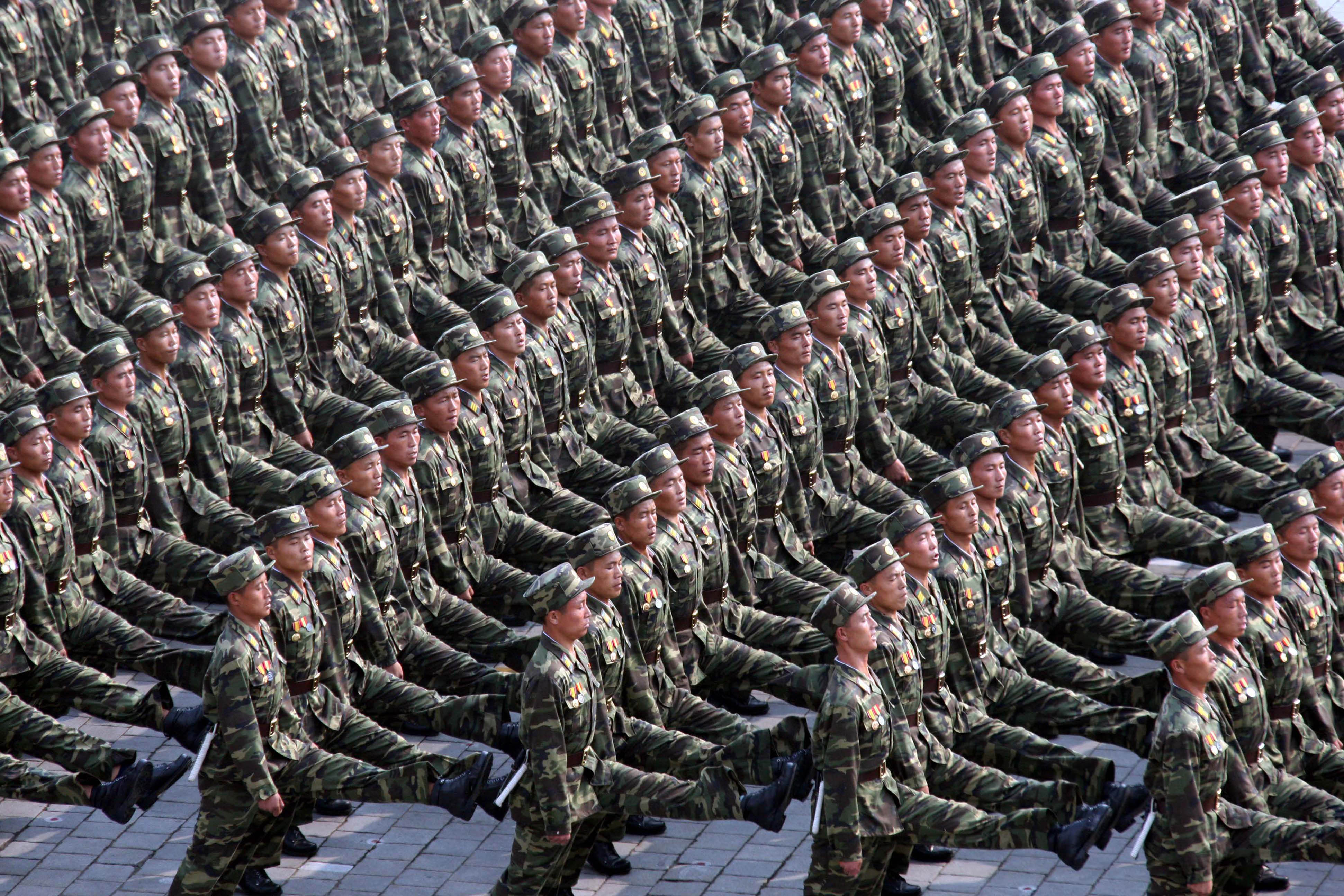 Китайские банки начали отказывать россиянам в обслуживании офшорных счетов - Цензор.НЕТ 2258