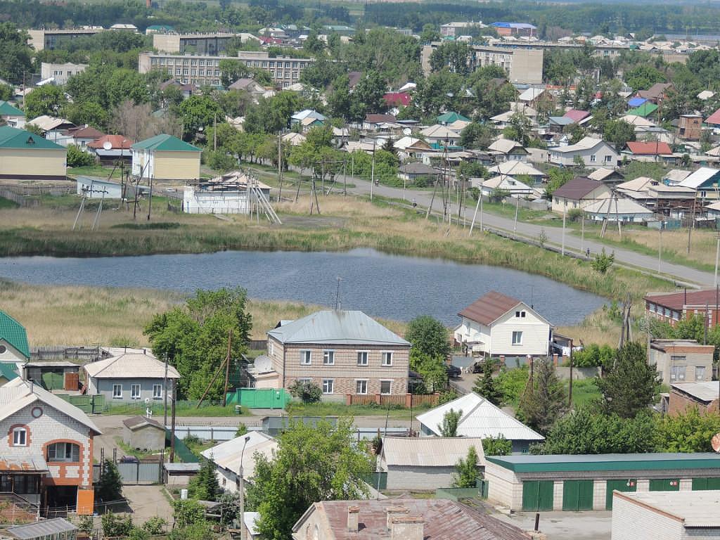 Деревянные церкви нижегородской области фото