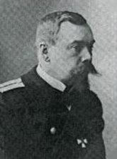 Адмирал А. И. Непенин