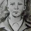 Митроша Жерноклеев