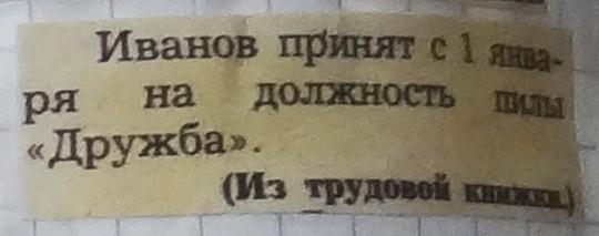 DSC0325706