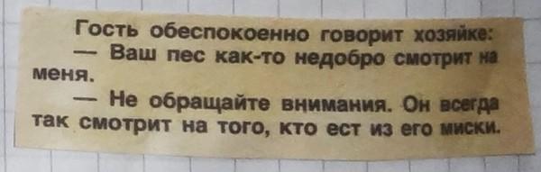 DSC0325711