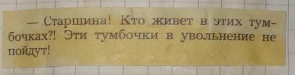 DSC0336513