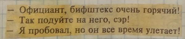 DSC0395113