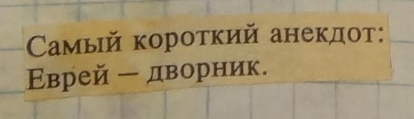DSC0395114