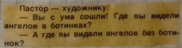 DSC0395122