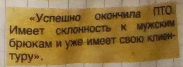 DSC0395126