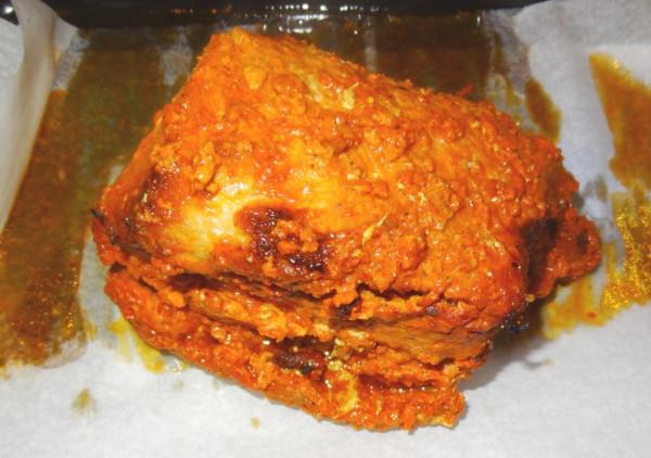 мясо02