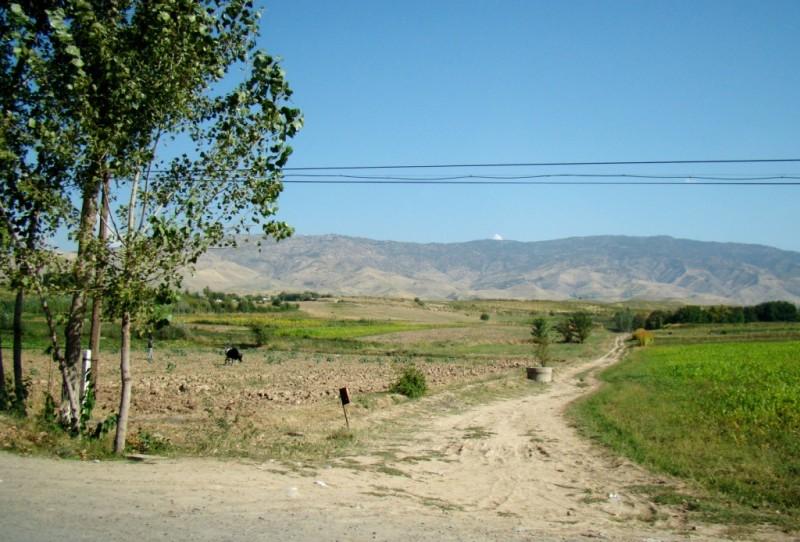 Дорога_04_Таджикистан