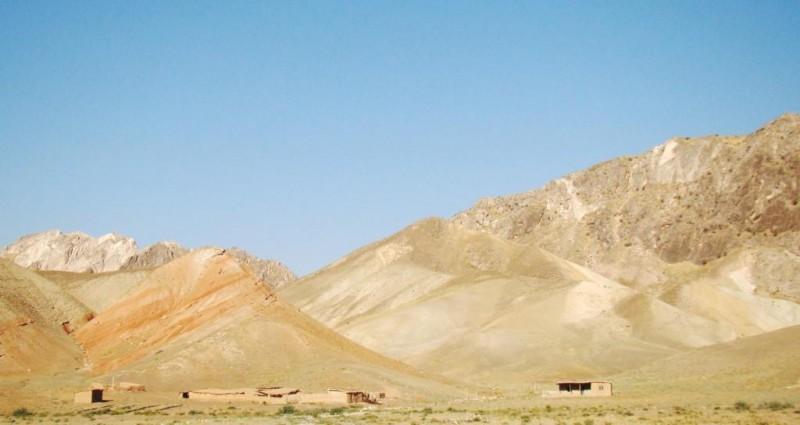 Дорога_11_Узбекистан