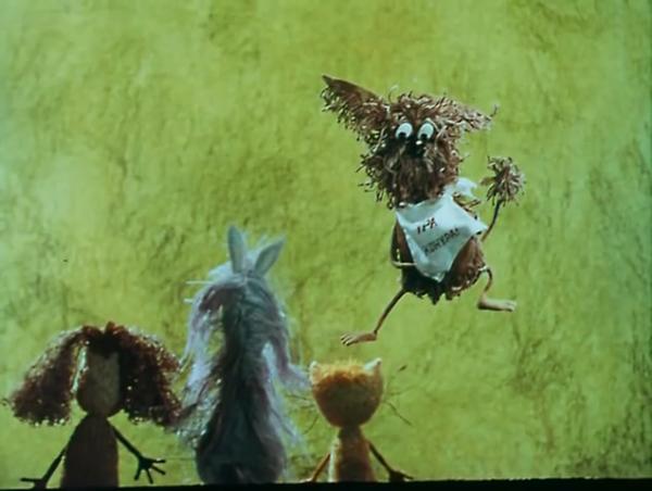 Про кукольные мультфильмы snapshot_08.23
