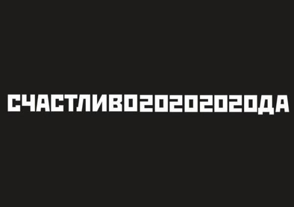 fd97021b-2ec3-416f-aa7e-fd65d45e9171