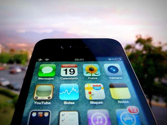 Миф 7 Вы сможете выжить, так как видели нечто похожее по телевизору или на своём телефоне