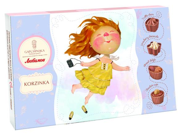 Gapchinska_KORZINKA_Spring1