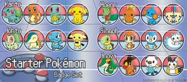 pokemonbadges