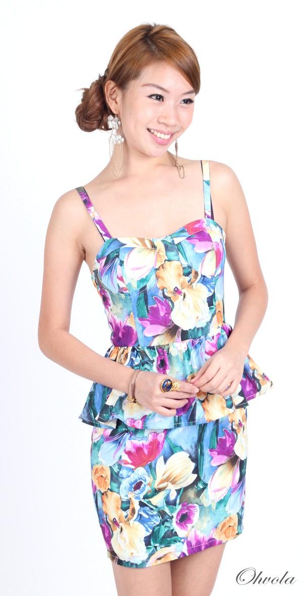 en-fleur-peplum-dress- (1)