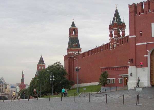 Moscow_Kremlin_towers