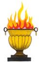 Zoroastrian_fire_pot