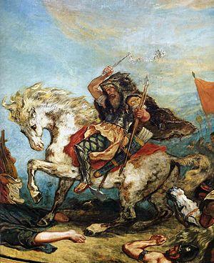 300px-Eugene_Ferdinand_Victor_Delacroix_Attila_fragment