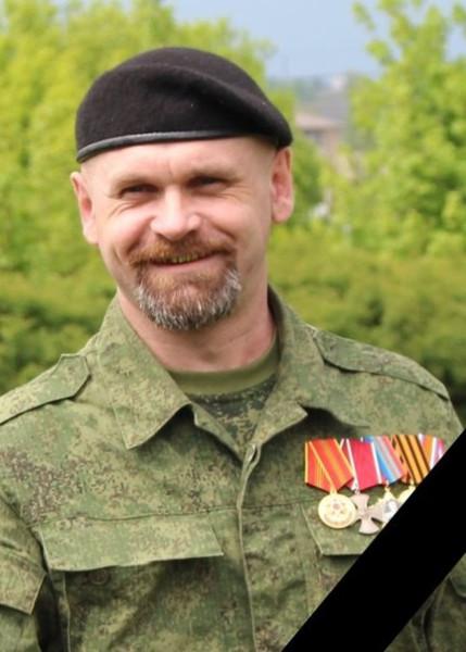 Алексей Борисович Мозговой 23.05.2015г