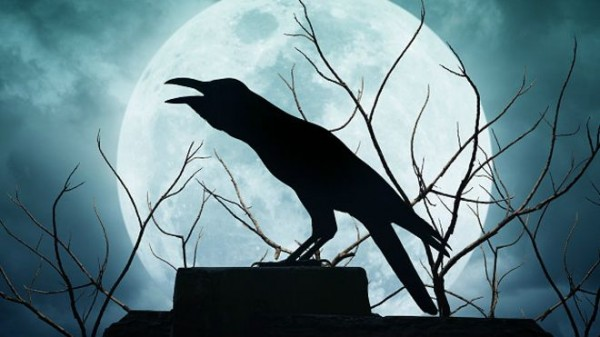 151102102900_crow_full_moon_624x351_thinkstock_nocredit