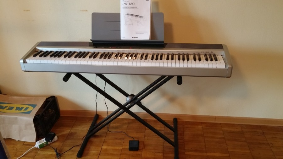 пианино casio.jpg