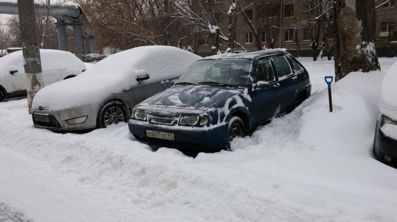 2019_Иж_рекордный_снегопад.jpg