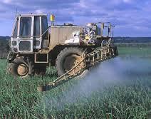 fungicide-250x250