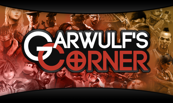 GarwulfsCorner_FB-843x504