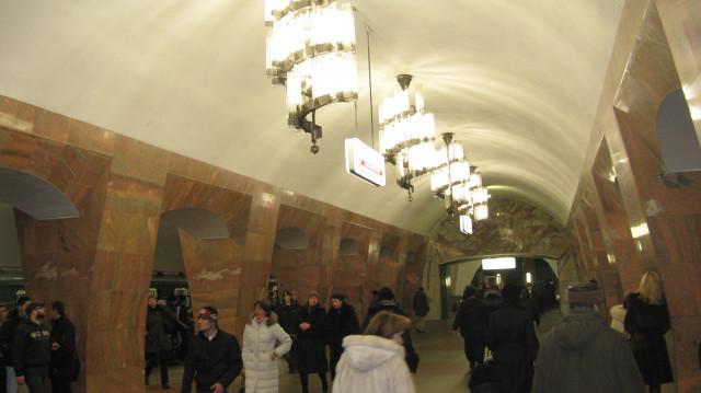 Потрогал в метро фото фото 144-878