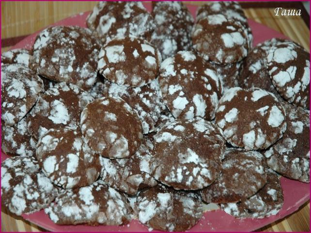 Шоколадный пирог с грушами рецепт с фото