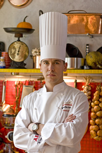 http://pics.livejournal.com/gastronomka/pic/002g8cky