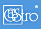 Эмблема конференции Санкт-Петербург – Гастро-2011